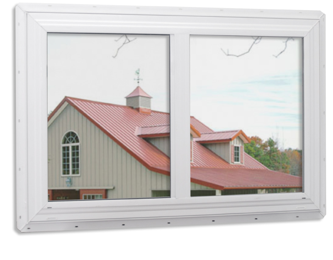 Insulated Vinyl Windows Harvard Products Inc