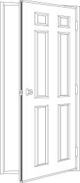 pg48door