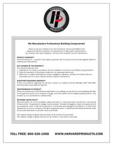 HPcatalog-warranty