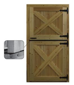 pg18woodductchdoor